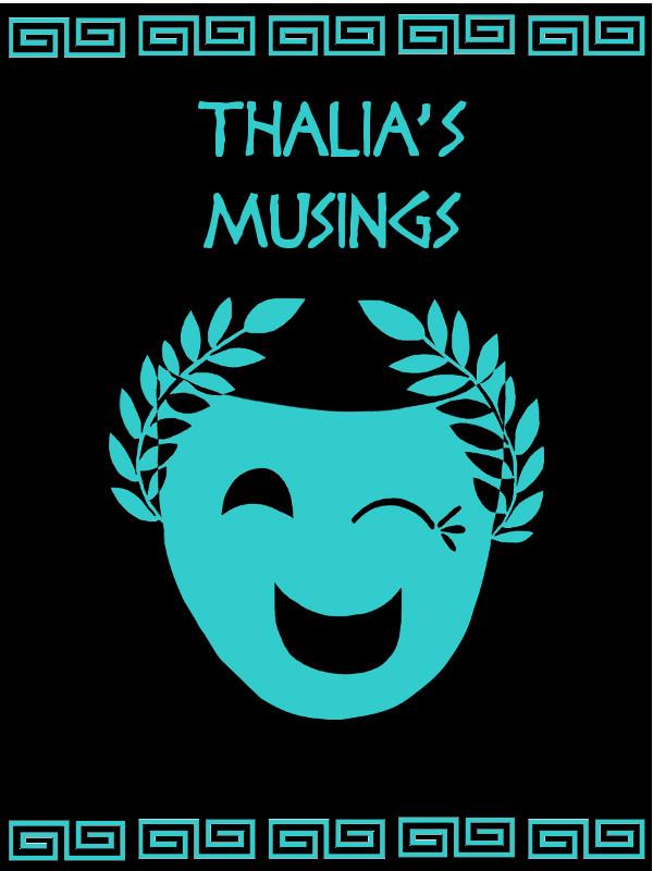 Thalia's Musings