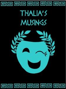 thalias_musings_logo