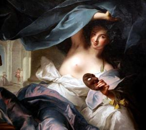 Jean-Marc-Nattier-Thalia.-Muse-of-Comedy