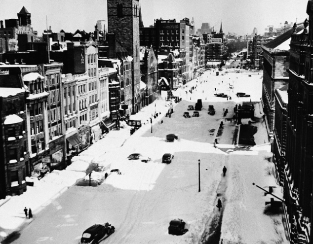 boston1940_snow